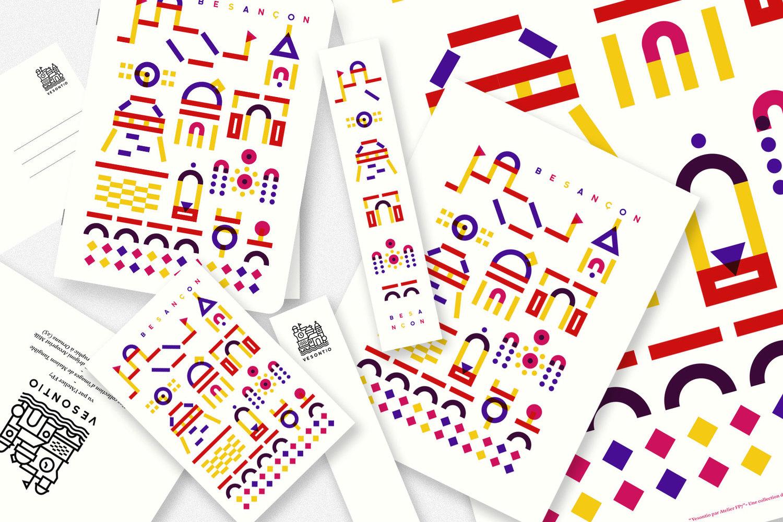MaisonTangible-Manufacture-Images-Objets-Graphiques-Vesontio-Collection-AtelierFP7-01