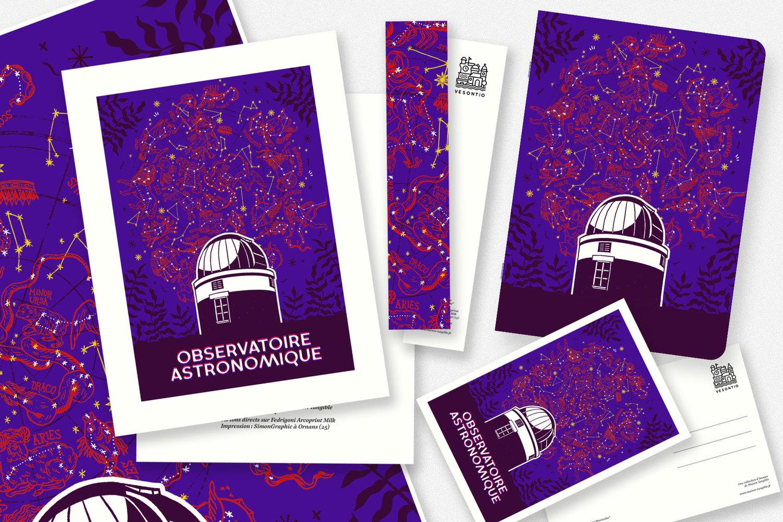 MaisonTangible-Manufacture-Images-Objets-Graphiques-Vesontio-Collection-DelphineDussoubs-01