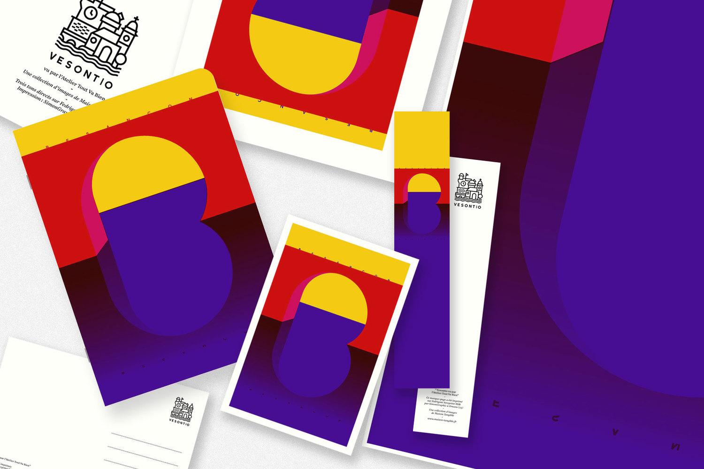 MaisonTangible-Manufacture-Images-Objets-Graphiques-Vesontio-Collection-ToutVaBien-01