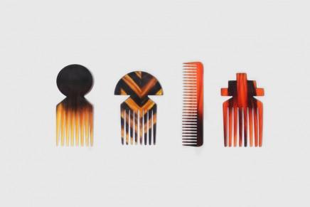 Hair Highway, la fascinante route du cheveu chinois