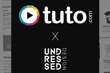 [Concours] Remportez 3 formations en ligne du site Tuto.com >> Fini