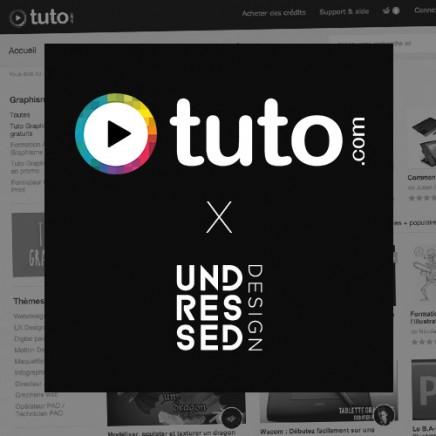 [Concours] 3 formations en ligne du site Tuto.com à gagner >> Fini