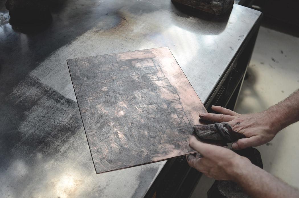 Ugo-Gattoni-sybille-eau-forte-gravure-sold-art008