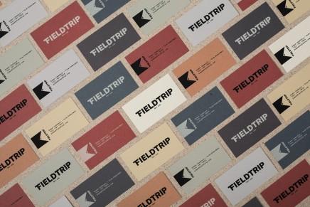 Inspiration Branding | FIELDTRIP