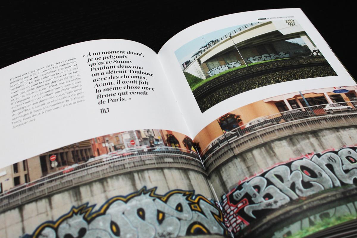 Truskool-histoire-graffiti-toulouse-02