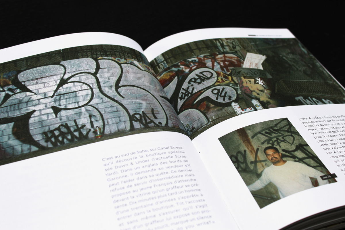Truskool-histoire-graffiti-toulouse-04
