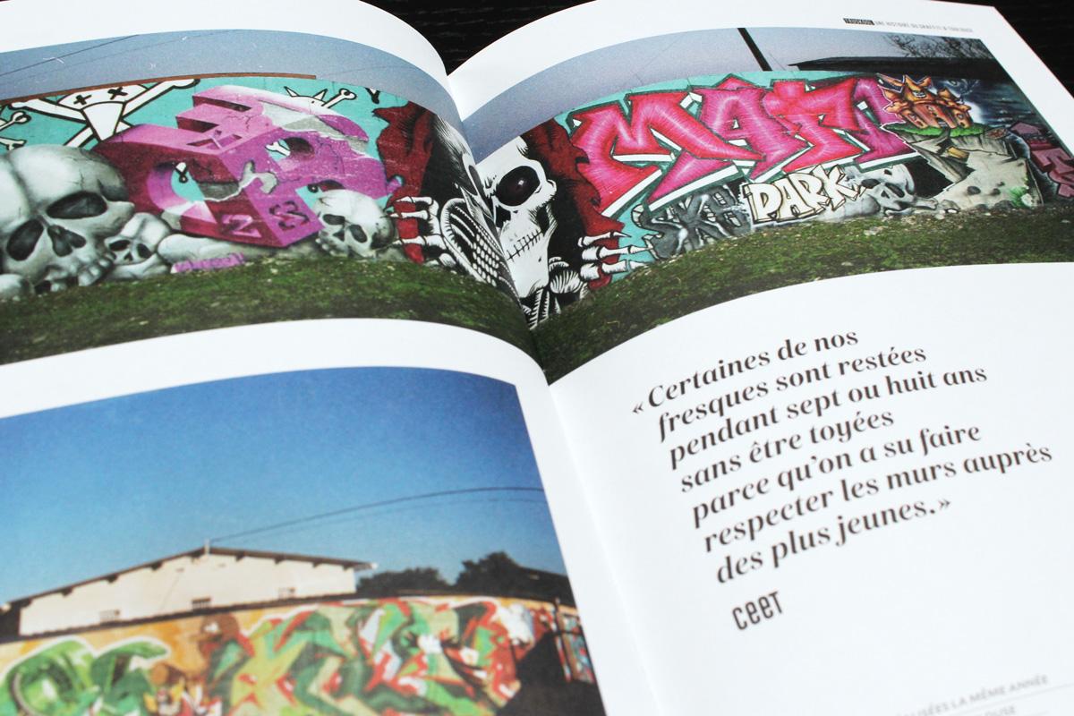 Truskool-histoire-graffiti-toulouse-05