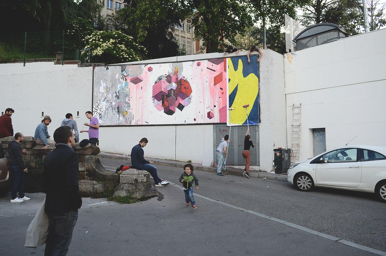 Le-Mur-Saint-Etienne-Bilos