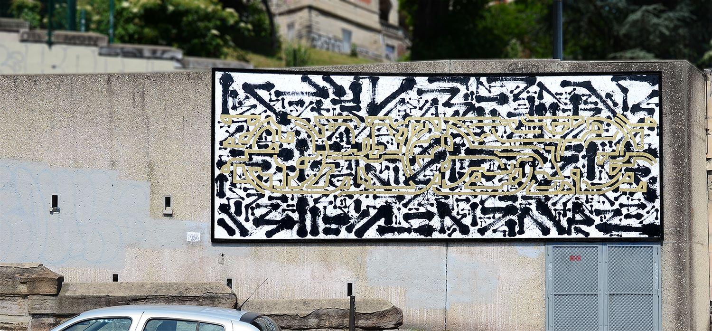 Le-Mur-Saint-Etienne-Lek&Sowat