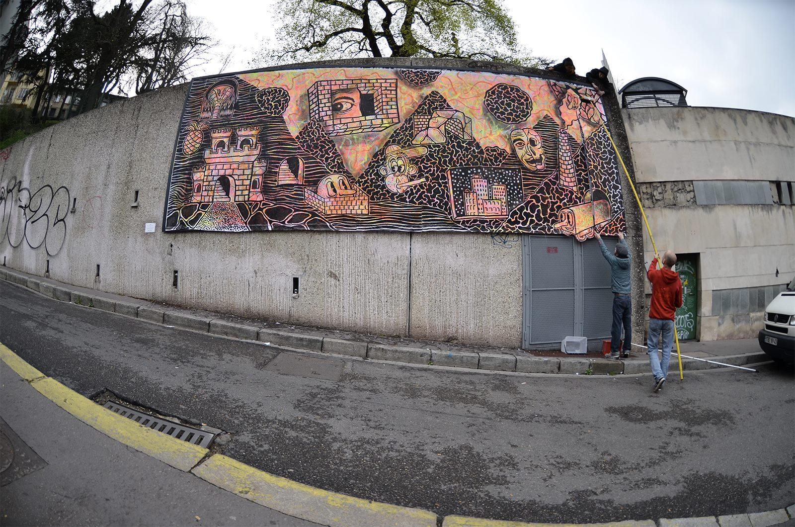 Le-Mur-Saint-Etienne-Totipote
