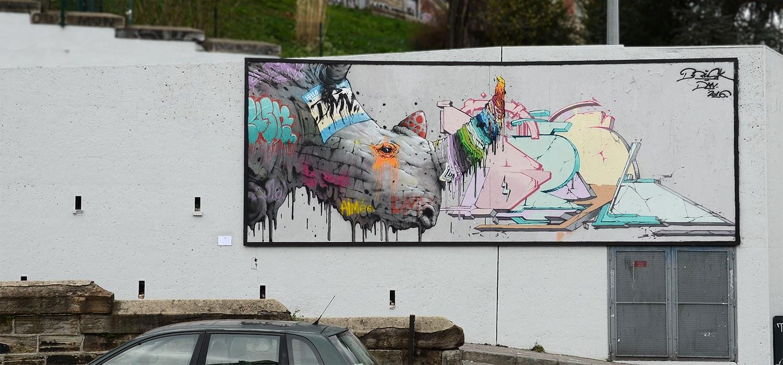Le-Mur-Saint-Etienne-brusk2