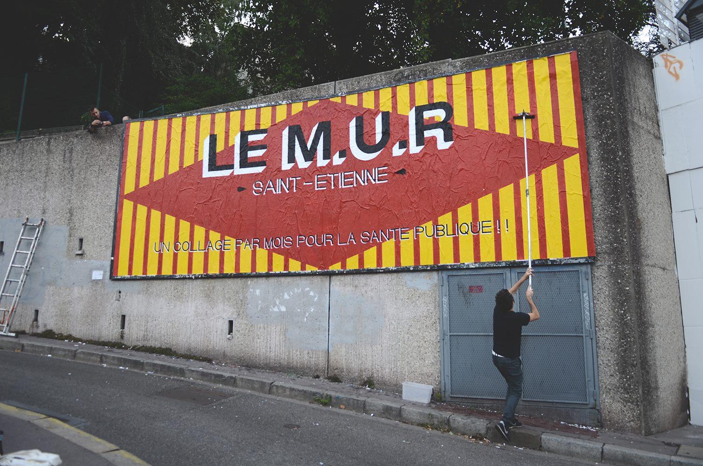 Le-Mur-Saint-Etienne