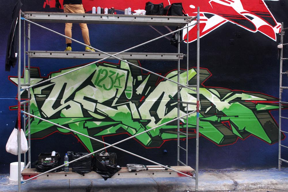 UnderPressure-Montreal-2016-12