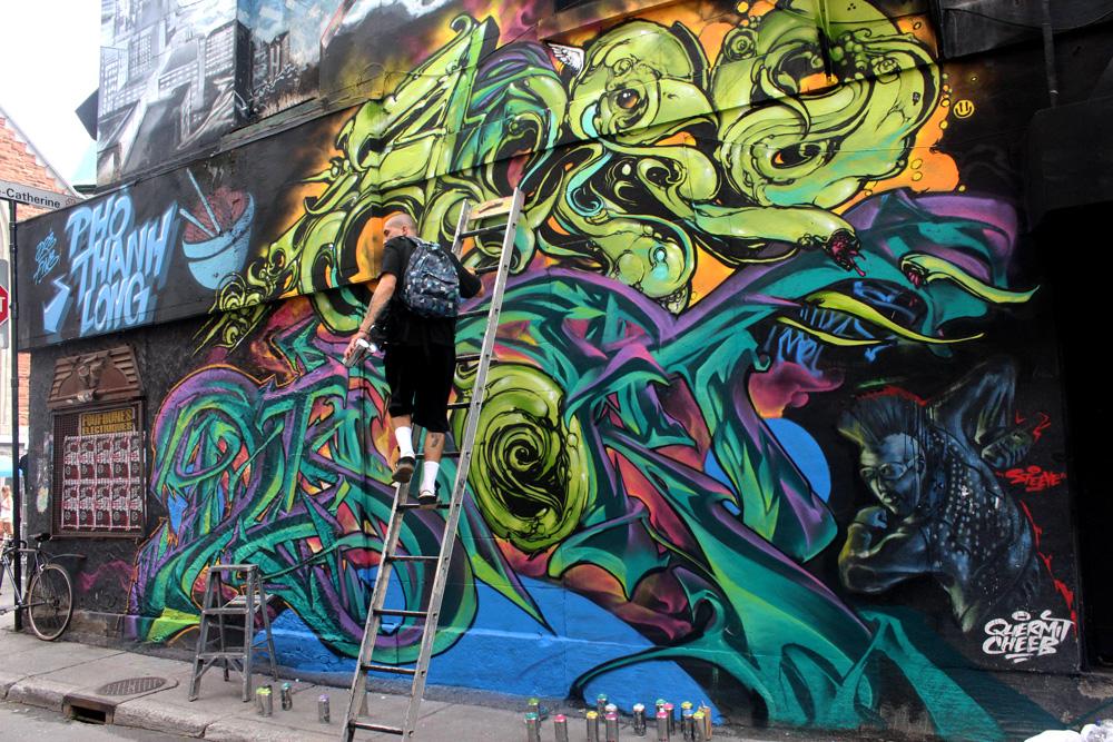 UnderPressure-Montreal-2016-18