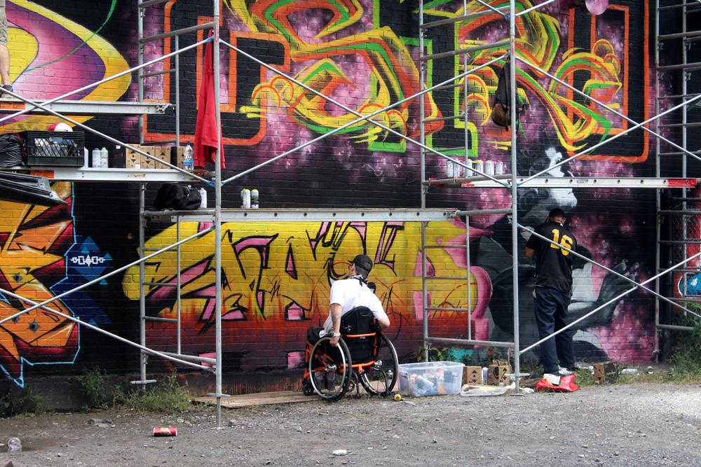UnderPressure-Montreal-2016-21