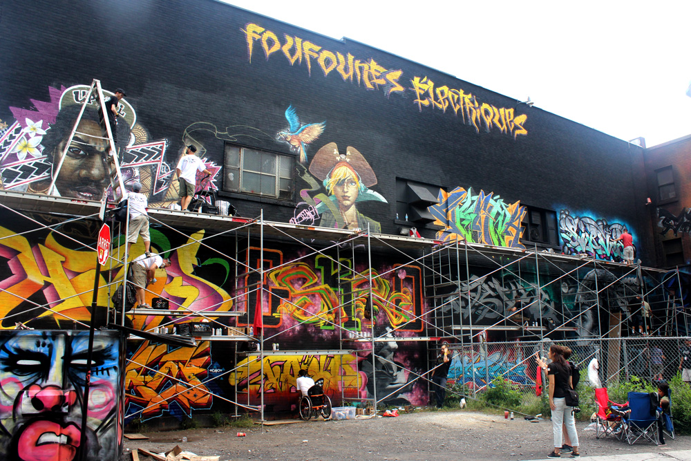 UnderPressure-Montreal-2016-24