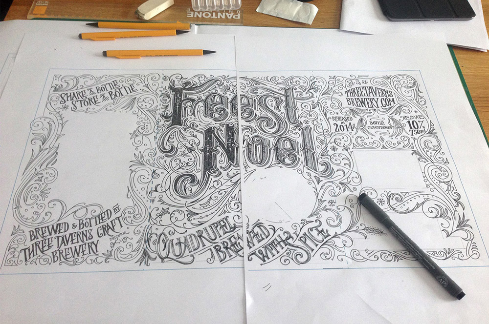 feest-noel_10