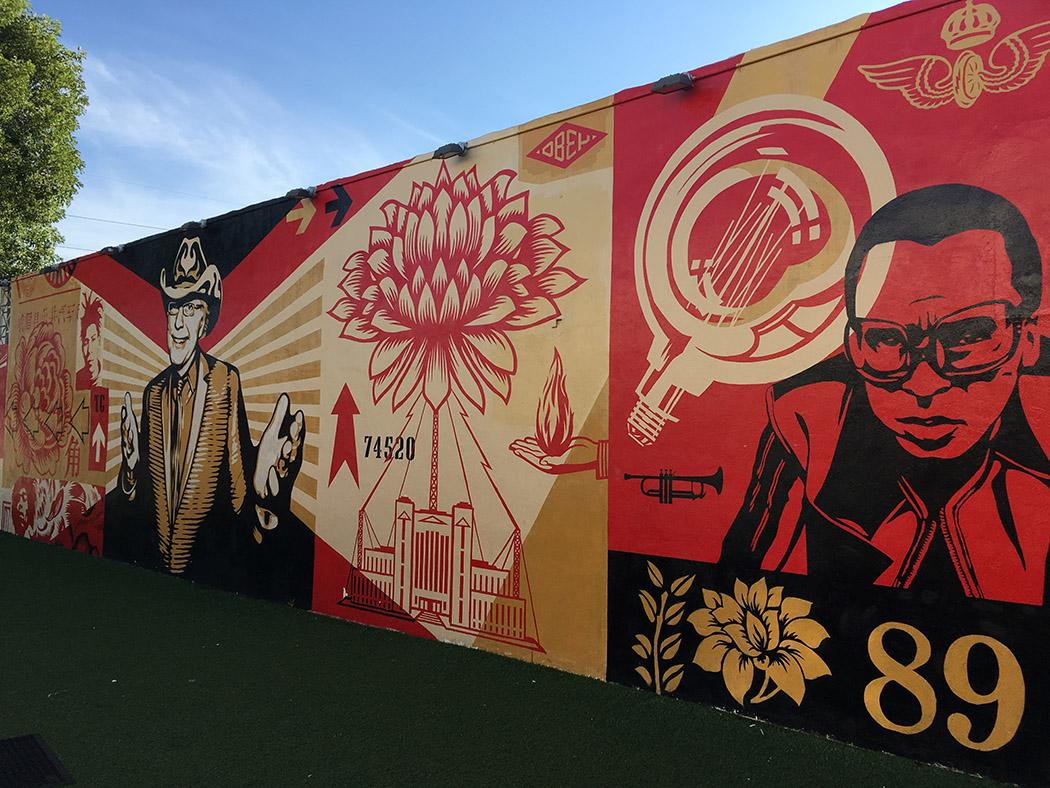 wynwood-walls-miami-street-art-20
