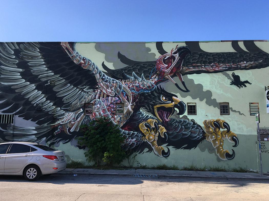 wynwood-walls-miami-street-art-36