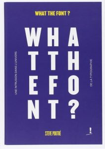 what-the-font-livre