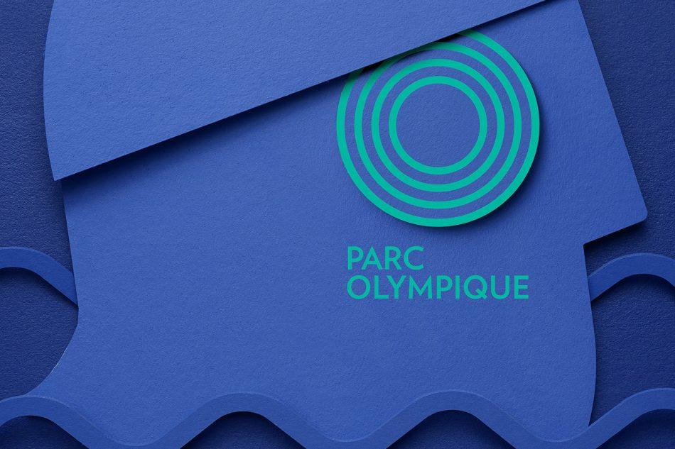 lg2 boutique Parc Olympique Montreal