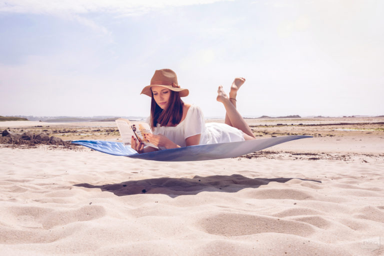 Beach Playground Niko Photographisme